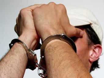Двое жителей Нерюнгринского района предстанут перед судом по обвинению в убийстве