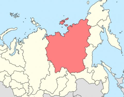 Якутия активно развивает федеративные и международные связи