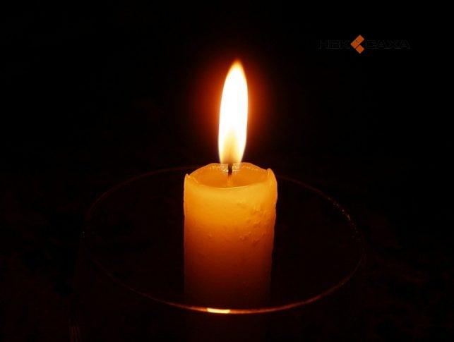 В Якутии понедельник объявлен днем траура по погибшим в крупном ДТП