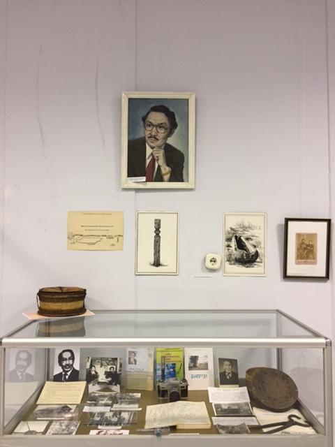 Вилюйскому музею 100 лет