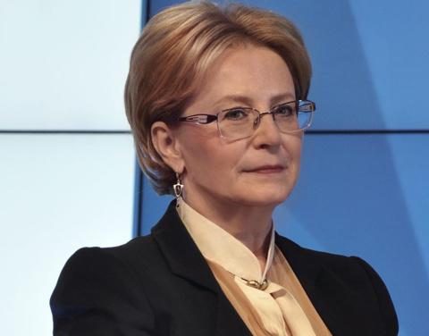 Минздрав России поддерживает строительство Онкоцентра в Якутии