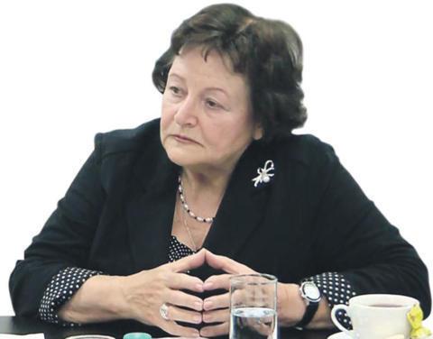 У жителей Якутии очень высоко национальное самосознание — социолог