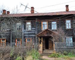 Около  1,5 тысячи семей в Якутии улучшили свои условия в 2017 году