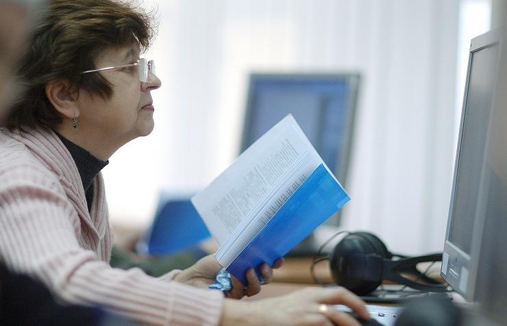 Россияне смогут узнавать о всех мерах государственной соцподдержки в единой системе