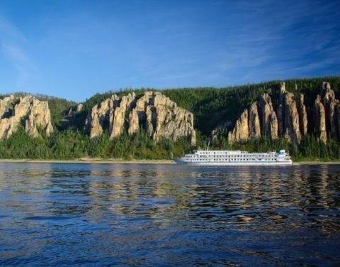 Якутия повышает свою привлекательность для туристов