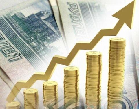 С 1 января 2018 года минимальный размер оплаты труда в Якутии составил около 24 тыс. рублей
