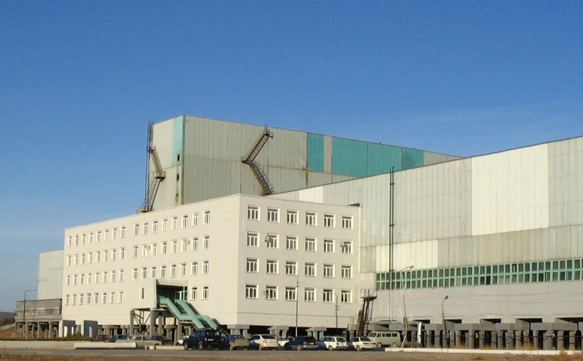В Якутске АО «ДСК» задолжало работникам 6,6 млн рублей