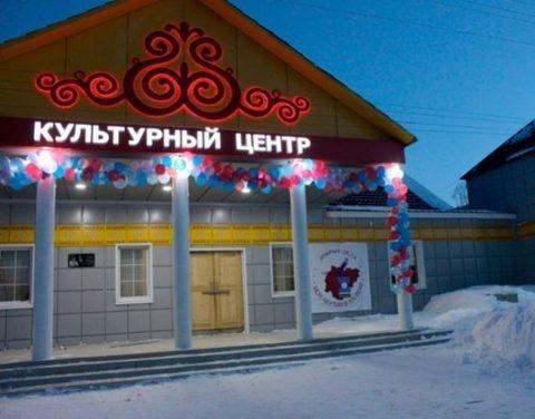 В 2018 году будет построено 39 социальных объектов по линии движения добрых дел «Моя Якутия в XXI веке»