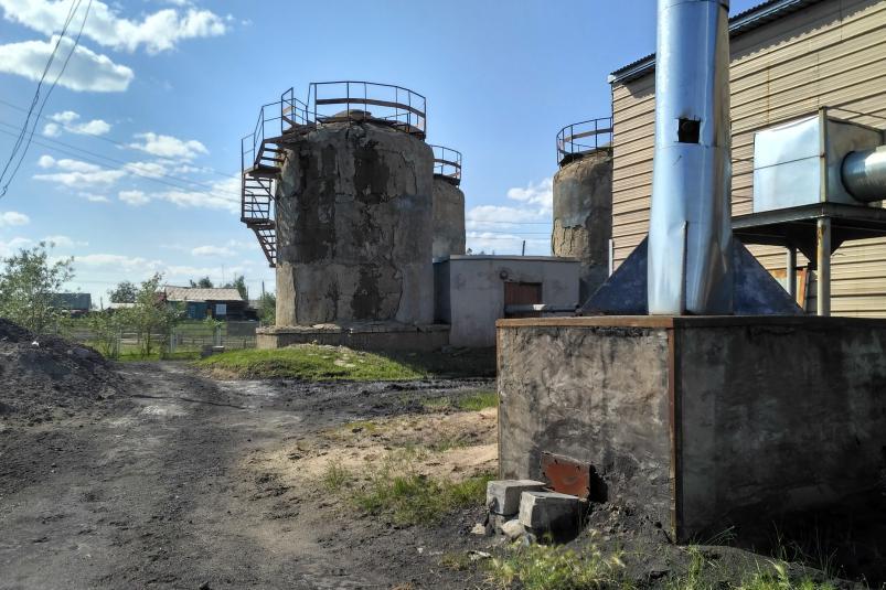 В Якутии построят и модернизируют шесть котельных за счет средств частных инвесторов