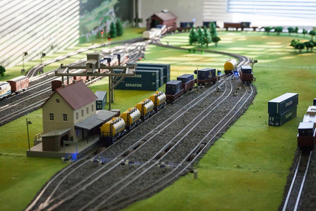 Семен Винокуров: Железнодорожный участок «Томмот – Нижний Бестях» введут в этом году