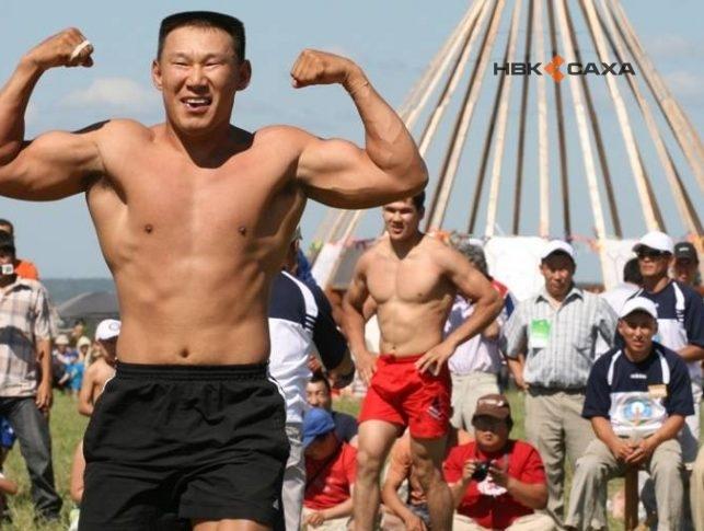Якутский многоборец Иван Белолюбский уходит из большого спорта