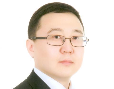 Назначен заместитель председателя госкомитета по обеспечению безопасности жизнедеятельности населения Якутии