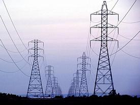 В 2017 году снижен уровень тарифов на электроэнергию для пяти дальневосточных регионов