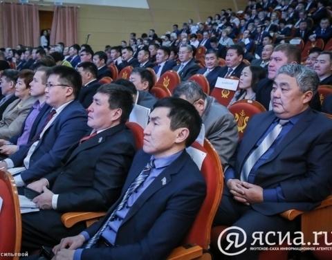 Главы наслегов и районов Якутии: «Семинар нужен и полезен для глав муниципальных образований»