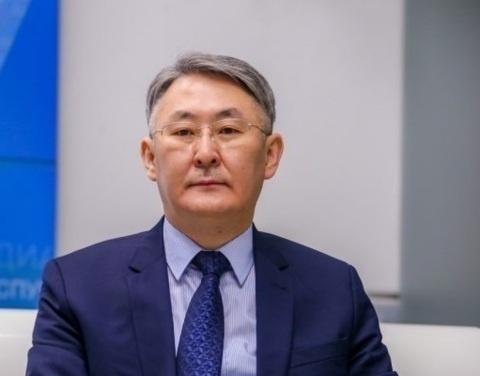 Михаил Осипов стал руководителем Экспертной комиссии этнологической экспертизы