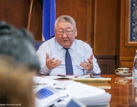 На подпрограммы Госкомарктики в бюджете республики предусмотрено 1 млрд. 103,1 млн. рублей