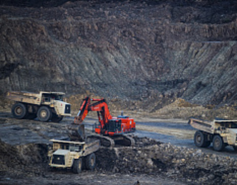 Якутская компания подтвердила высокое качество угля