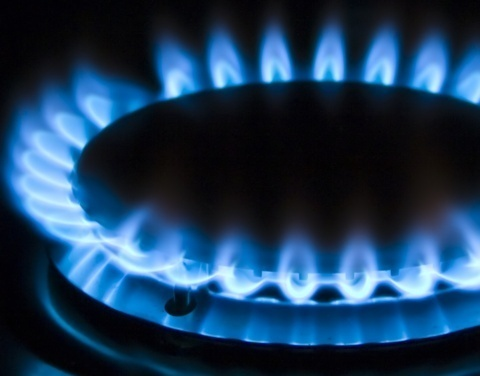 Глава Якутии поручил разъяснить, что входит в цену на поставляемый в республику газ