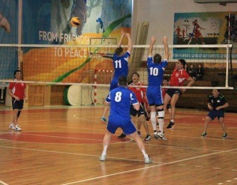 Квалификационные соревнования к VII Спортивным играм народов Якутии стартуют с 1 февраля