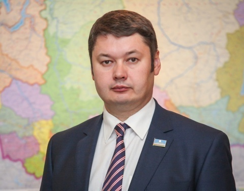 Евгений Чекин: В Якутии откроется свыше 5 тысяч новых рабочих мест