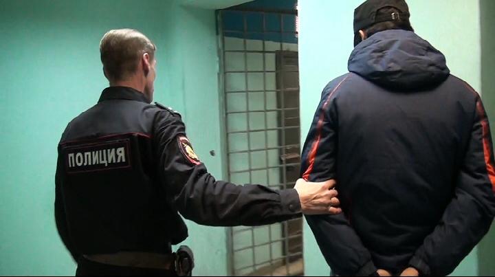 Уточнен порядок административного задержания лица, находящегося в состоянии опьянения