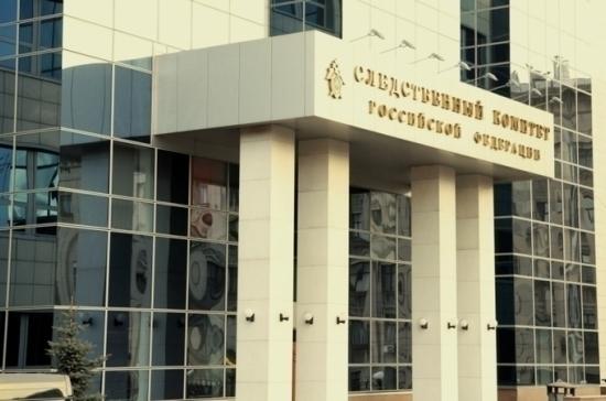 В СКР призвали к пересмотру правил усыновления