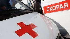 В Якутске произошло нападение на фельдшера «Скорой помощи»