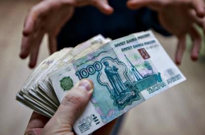 В Якутии в отношении бывшего главы МО «Силянняхский национальный наслег» возбуждено уголовное дело