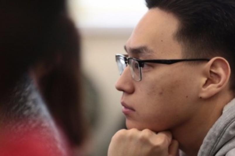 Шестеро молодых ученых стали обладателями грантов главы Якутии