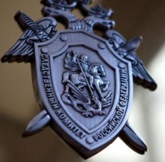 В Якутии временно отстранен от занимаемой должности глава муниципального района «Усть-Майский улус (район)»