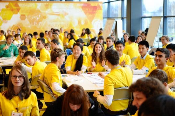 ЮНЕСКО взяла под крыло Международные интеллектуальные игры в Якутии