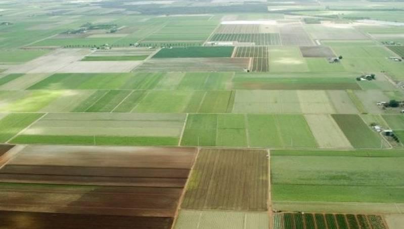 Якутия выделяет дополнительные «дальневосточные гектары»