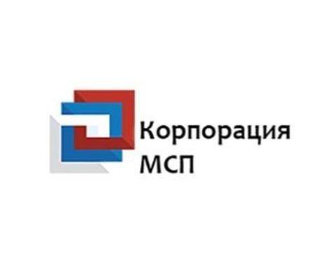 Корпорация МСП разработает обучающую программу для предпринимателей Якутии