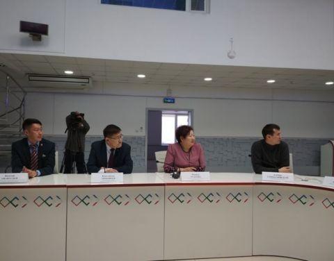 Под брендом «Сделано в Якутии» продаётся продукция более 80 предприятий республики
