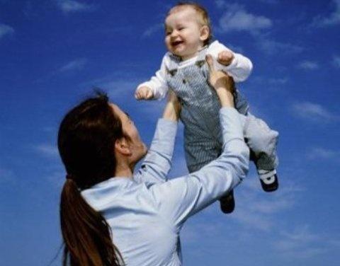 Новые ежемесячные выплаты на 1-го и 2-го ребенка изменят материальное положение семей — Минтруд Якутии