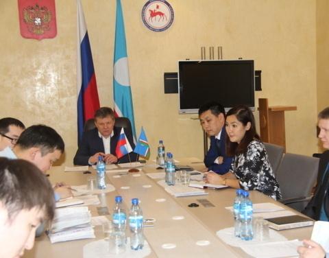 Господдержка обманутых дольщиков: в этом году в Якутии планируется завершить строительство ещё двух объектов