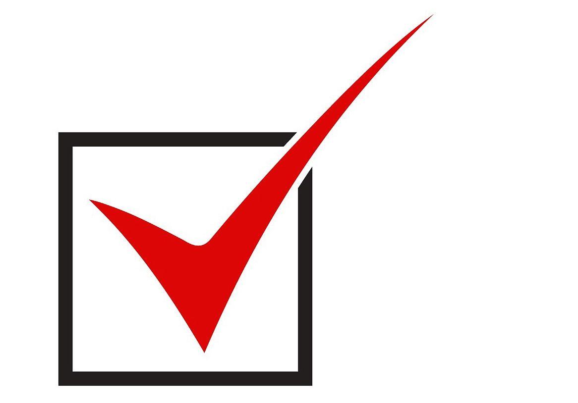 Таттинско-Томпонский избирательный округ. Кто будущий депутат?