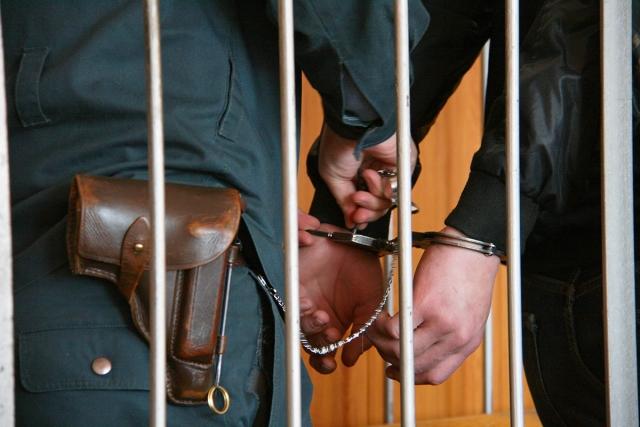 В Якутске взят под стражу подозреваемый в убийстве мужчины
