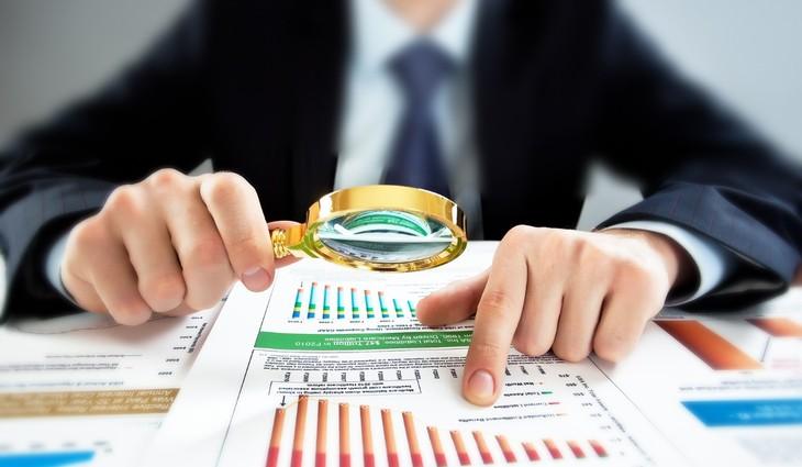 В Якутске утвердили новые правила финансовой поддержки предпринимателей