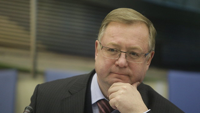 В Якутию приезжает Сергей Степашин