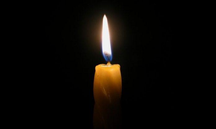 В Якутске объявлен трехдневный траур по погибшим в Кемерово