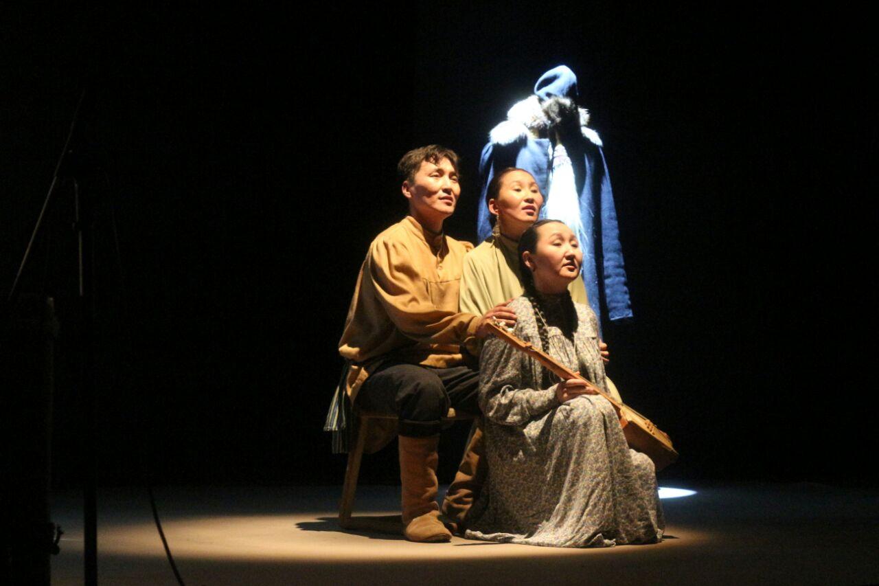 Итоги 10-го юбилейного театрального фестиваля «Сата»