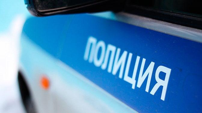 Информация о результатах проведения республиканской оперативно-профилактической операции «Розыск»