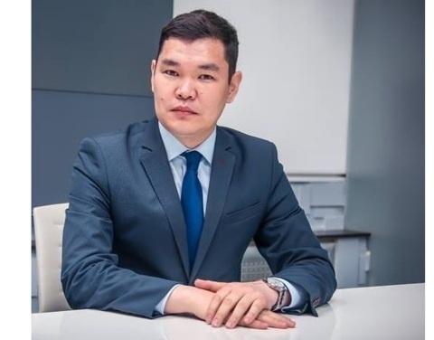 Станислав Платонов назначен руководителем Департамента по информационной политике АГИП РС (Я)