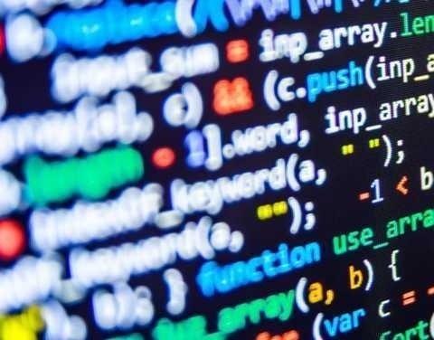Пройдут соревнования по программированию среди школьников и учителей
