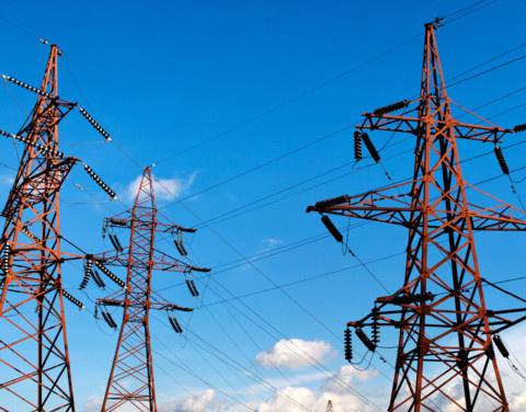 Благодаря энерготарифам бизнес на Дальнем Востоке сэкономил более 20 млрд рублей