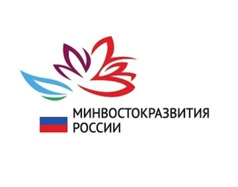 В Якутии запустят 4 новых инвестиционных проекта