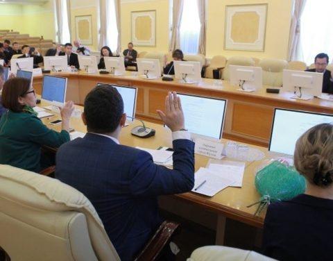 Районы и улусы Якутии продолжат побратимские отношения с городами Азиатско-Тихоокеанского района