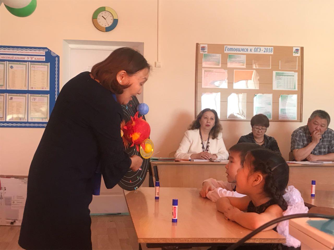 Столичные педагоги дополнительного образования подтвердили профессиональное мастерство