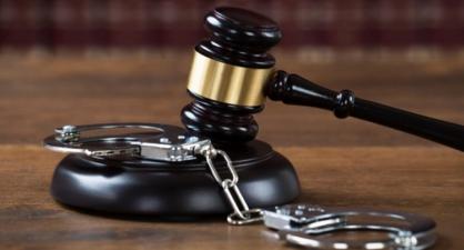 Житель Якутии признан виновным в умышленном причинении тяжкого вреда здоровью